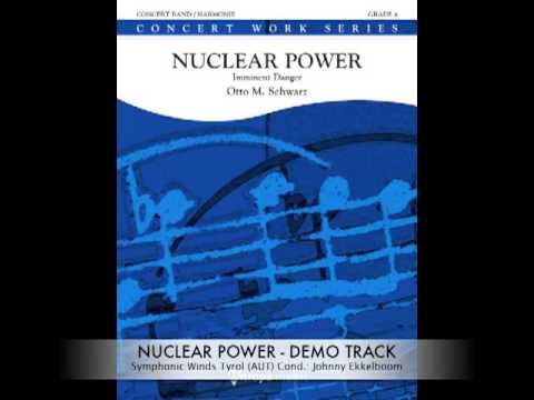 Nuclear power danger - It can be neither seen nor heard, but it's ever-present and can make us ill or even kill us: this is the reality of atomic radiation. The most devastating nu...