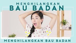 Nonton Bau Badan Hilang Cepat Dan Mudah Dengan Cara Ini Film Subtitle Indonesia Streaming Movie Download