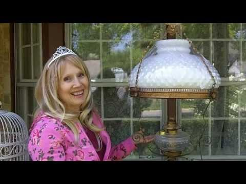 THE YARD SALE SHOW:  Historic Barney House Estate Sale & Goodwill Finds