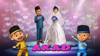 Nonton Upin Ipin Parody Gokil Akad Payung Teduh Kak Ros Menikah Suara Emas Keren Banget     Film Subtitle Indonesia Streaming Movie Download