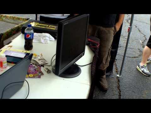 2 ZV4 12s Metering 148.0 SPL