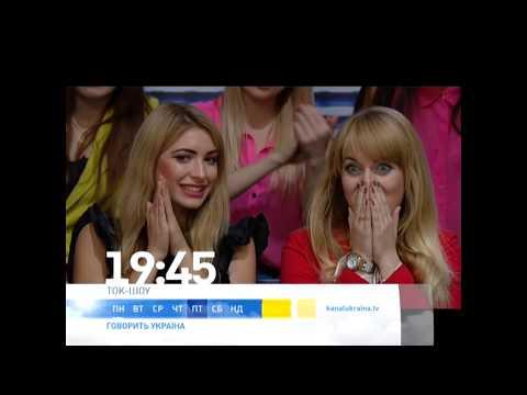 intimnoe-brite-video-onlayn