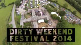 Nonton Dirty Weekend Festival Promo Video Film Subtitle Indonesia Streaming Movie Download