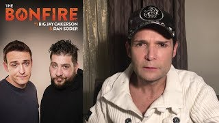 The Bonfire - Feldog's Truth Campaign