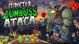 Download Lagu tm plantas vs zombies Mp3