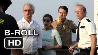 Nonton Moonrise Kingdom (2012) - Raw B-Roll #4 - Wes Anderson Movie (2012) HD Film Subtitle Indonesia Streaming Movie Download