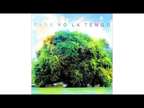 Tekst piosenki Yo La Tengo - Two Trains po polsku