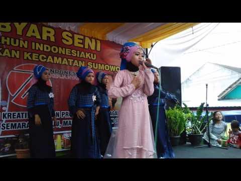 Video Afda - Ibu (cover hadad alwi & Farhan) download in MP3, 3GP, MP4, WEBM, AVI, FLV January 2017