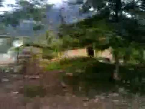 kwahu easter 2012 sex scandal -
