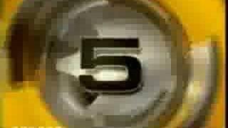 Reggie Miller Live Wallpaper YouTube video