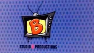 dhx media studio b productions hasbro studios and dreamworks television