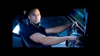 Nonton Fast and Furious 2015 Trailer Film Subtitle Indonesia Streaming Movie Download