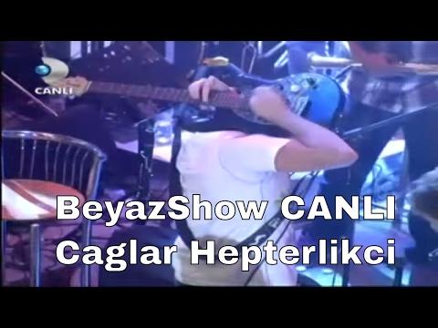 Murat Dalkılıç - Yalancısın / Meraba Meraba (Beyaz Show CANLI)
