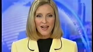 Nine News-Junk Yard Plus Adverts from June 19th 1999