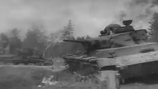 Nonton Brutalnya Pertempuran Di Front Timur Masa Perang Dunia Ke 2  Eastern Front Ww2  Film Subtitle Indonesia Streaming Movie Download