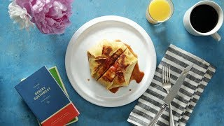 The 10 Best Tastemade Breakfast Recipes by Tastemade