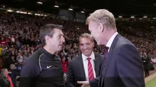 Video Manchester United vs Liverpool 2013 League Cup Highlights MP3, 3GP, MP4, WEBM, AVI, FLV November 2018