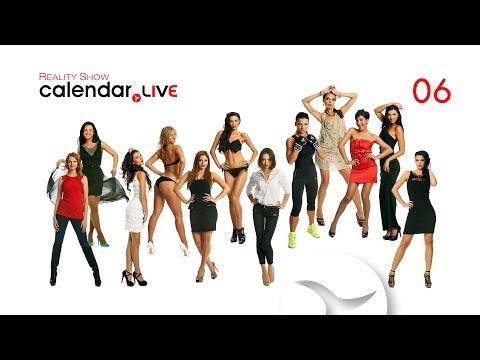 CalendarLIVE-04  06 serija