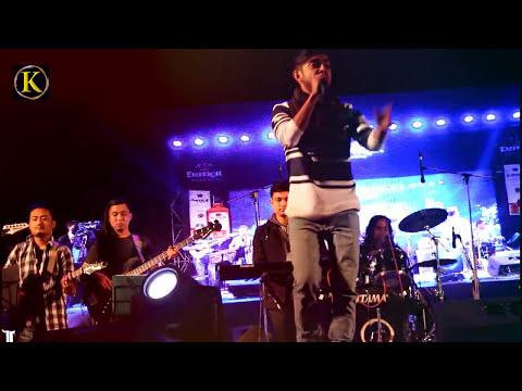 (Nishan Bhattarai Live Concert छोरी भन्दा ...4 min. 12 sec.)