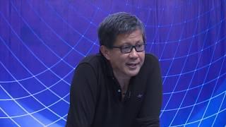 Video Rocky Gerung Lawan Aktivis Istana. Effendi Gazali Ikut Mana? MP3, 3GP, MP4, WEBM, AVI, FLV Februari 2019