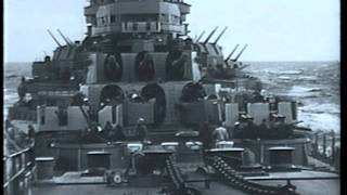 Video Battleship Missouri Memorial MP3, 3GP, MP4, WEBM, AVI, FLV Juni 2018