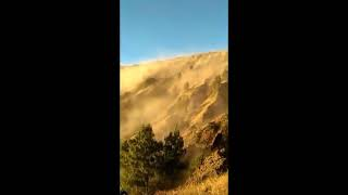 Video detik detik setelah gempa Lombok (dari berbagai tempat) MP3, 3GP, MP4, WEBM, AVI, FLV Mei 2019