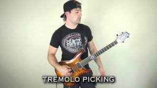 Download Lagu 10 guitar tricks (for beginners) Mp3