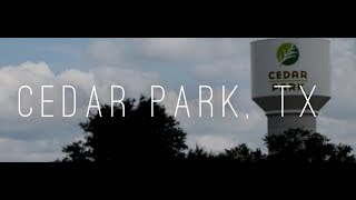 Cedar Park (TX) United States  city pictures gallery : Life in Cedar Park, Texas.