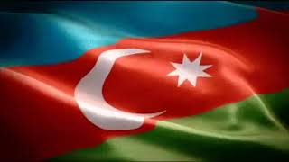 Qarabag - Azerbaycan #qarabag #azerbaijan #music
