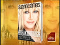 Suzanne Somers video 1