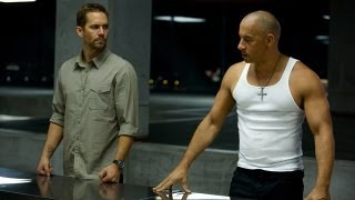Nonton Fast & Furious 6 Review Film Subtitle Indonesia Streaming Movie Download