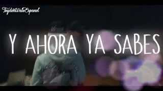 Daniel Skye Feat. Cameron Dallas - All i want Subtitulada en Español [Cameron Dallas]
