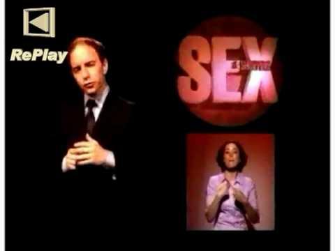 Video Spot I-SAT: Sex & Shopping - 1999 download in MP3, 3GP, MP4, WEBM, AVI, FLV January 2017