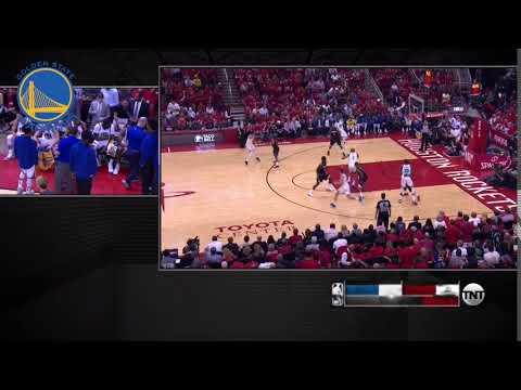 Golden State Warriors | Man Offense - Double Away - Slip