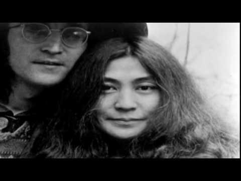 John Lennon Imagine 1988 disc 2
