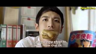 Nonton Xem Phim You Are The Apple Of My Eye 2011    T   P 1   Server Picasaweb Film Subtitle Indonesia Streaming Movie Download