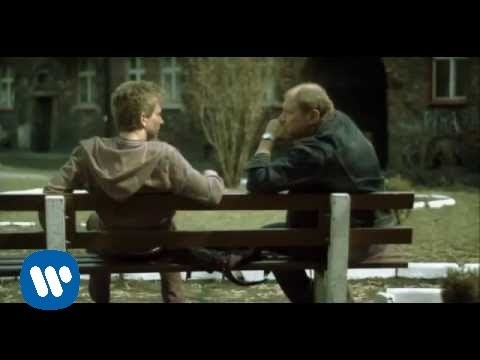 Tekst piosenki Feel - Pokaż mi niebo po polsku