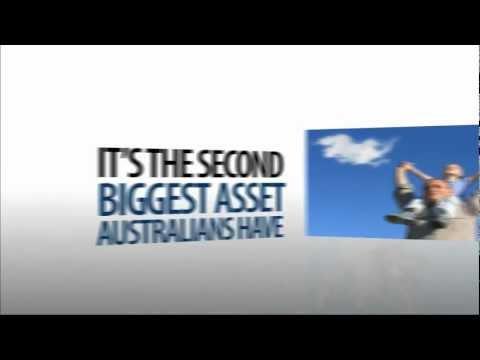 Superannuation Wealth Protection Australia (WPA)