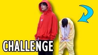 """Video [BTS] """"You Laugh = You Lose"""" Challenge MP3, 3GP, MP4, WEBM, AVI, FLV September 2019"""