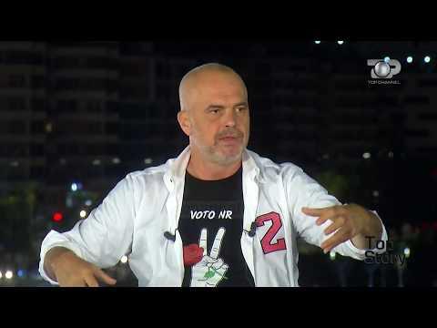 Top Story: Shqiperia Vendos, Pjesa 2 - 23/06/2017