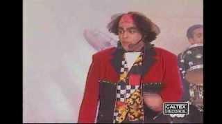 Shahram Kashani - Hasood |شهرام کاشانی - حسود