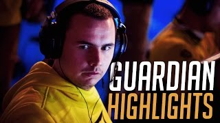 Nonton Cs Go   Guardian   Stream Highlights 2017 Film Subtitle Indonesia Streaming Movie Download