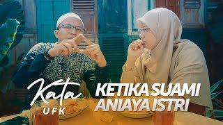 Video Solusi Kekerasan Dalam Rumah Tangga Muslim - Ustadz Fatih Karim ft Ummu Sajjad MP3, 3GP, MP4, WEBM, AVI, FLV April 2019