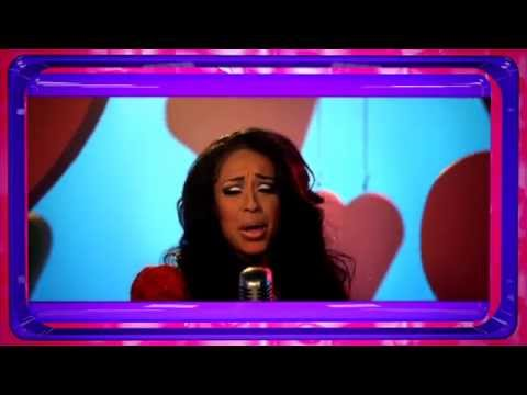 Stooshe London With The Lights On Is Out Now