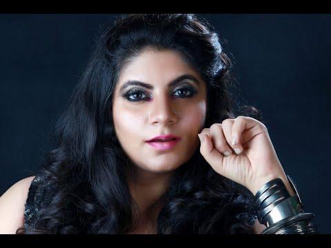 never trust strangers video song || Tarannum Malik || Lotus Music Company