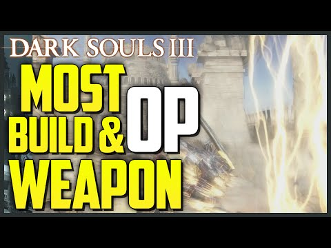 Best Rings For Str Faith Build