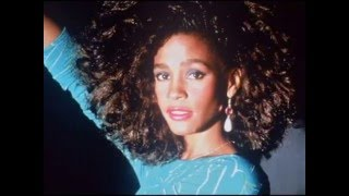 Whitney Houston    I Wanna Dance With Sombady ( 2000 Remaster )