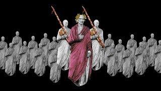 Video Ancient Rome in 20 minutes MP3, 3GP, MP4, WEBM, AVI, FLV Juli 2019