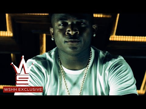 Mally Mall Ft. O.T. Genasis & Maejor  - All On Me