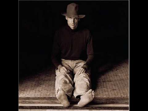 Walkin' My Baby Back Home (1997) (Song) by James Taylor